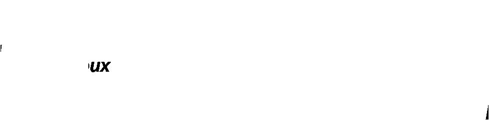 Silver-Line_Logo_Linie_weiss